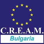 C.R.E.A.M. Bulgaria